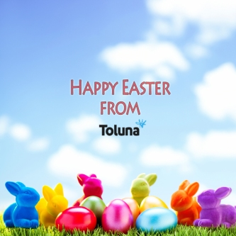 happy easter EN (2)