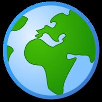 600px-Ambox_globe svg