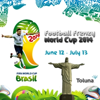 world cup england contest jesus