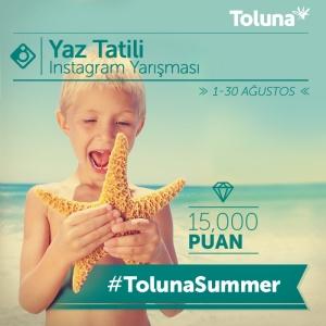 Instagram_summer_TR