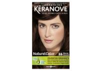 Keranove_hair_dye (2)