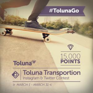 Instagram Toluna Transportation_EN