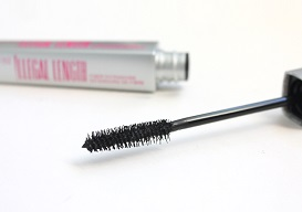 Maybelline-Illegal-Length-Mascara
