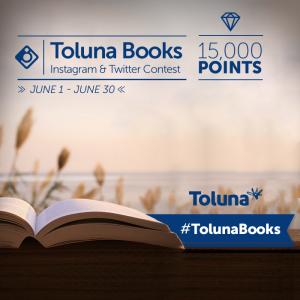 Instagram Toluna Books_EN