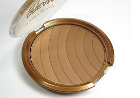 Maybelline_Bronzing-Powder