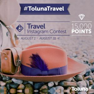 Toluna_Travel_EN