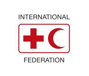 IFRC-DS logo-EN