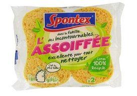 Spontex_Assoiffee (002)