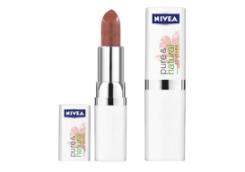 nivea_purenatural_lipstick