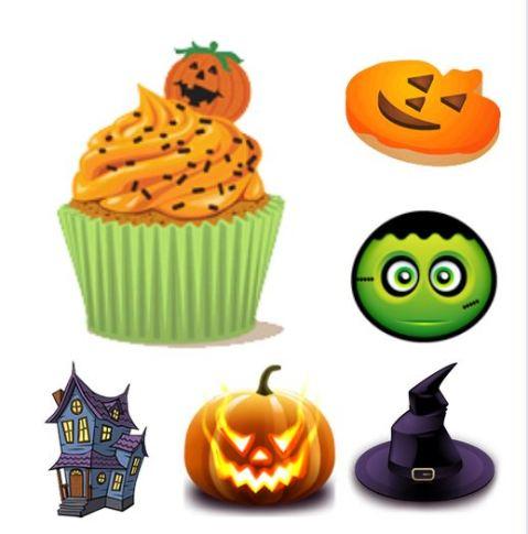 halloween gifties.JPG