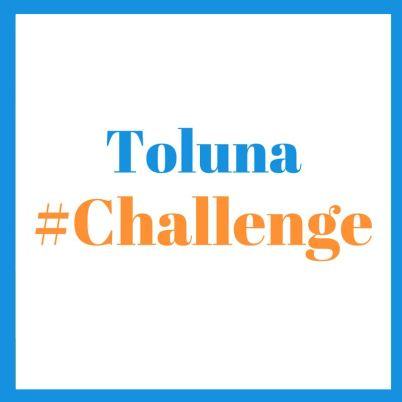 challenge-blog