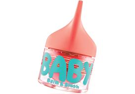 Maybelline_BabyLips_Gloss&Blush