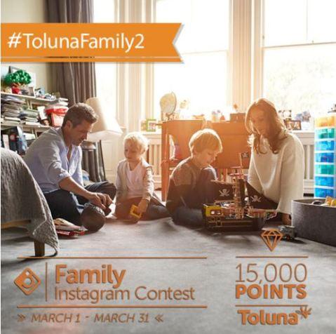 toluna-family-3