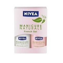 Nivea-FrenchSet