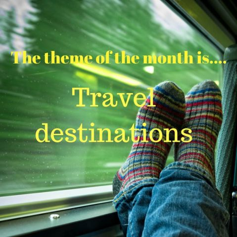 The theme of the month is.... (2).jpg