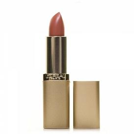 loreal-paris-color-riche-lip-gold-273