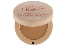 Bourjois_HappyLight_Concealer