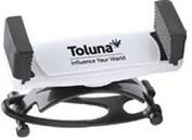Car_Mount_Toluna