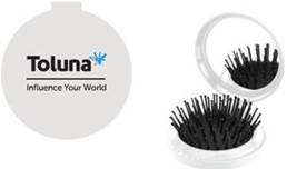 Pocket_Hairbrush_Toluna