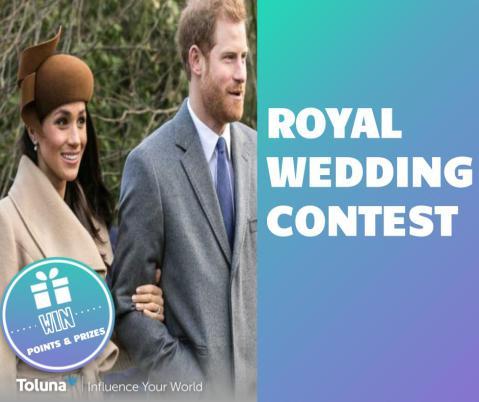 royal task 1