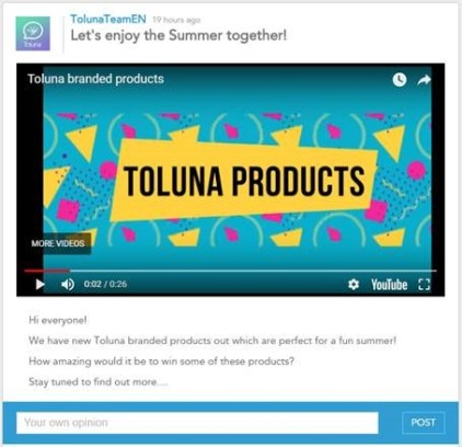 VideoFeature_Toluna