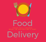 food delivery (1)
